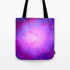 Imaginarium Tote Bag