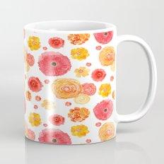 MARIGOLDS Mug