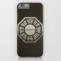 Shawarma iPhone 6 Slim Case