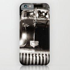 BUICK EIGHT iPhone 6 Slim Case