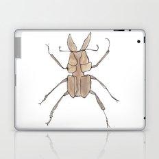 Beavus Laptop & iPad Skin