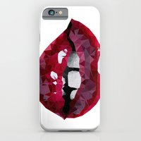 iPhone & iPod Case featuring Mmmmm by Esco