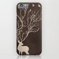Oh Dear iPhone 6 Slim Case