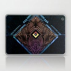 Wondrous Things Laptop & iPad Skin