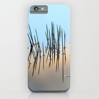 iPhone & iPod Case featuring Pinchos by Guido Montañés