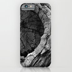 Bark iPhone 6s Slim Case