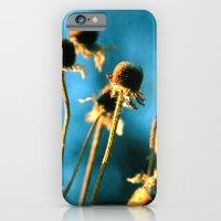 Light of the Sun iPhone 6 Slim Case