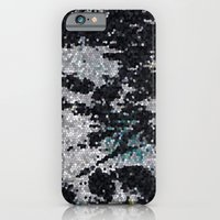 GeoTexture iPhone 6 Slim Case