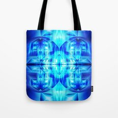 Female Tote Bag