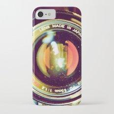 Nova Bloom iPhone 7 Slim Case