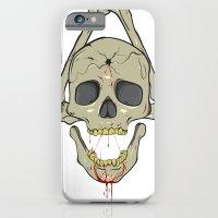 hopeless iPhone 6 Slim Case