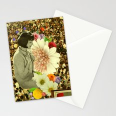it's alive, it's alive! Stationery Cards