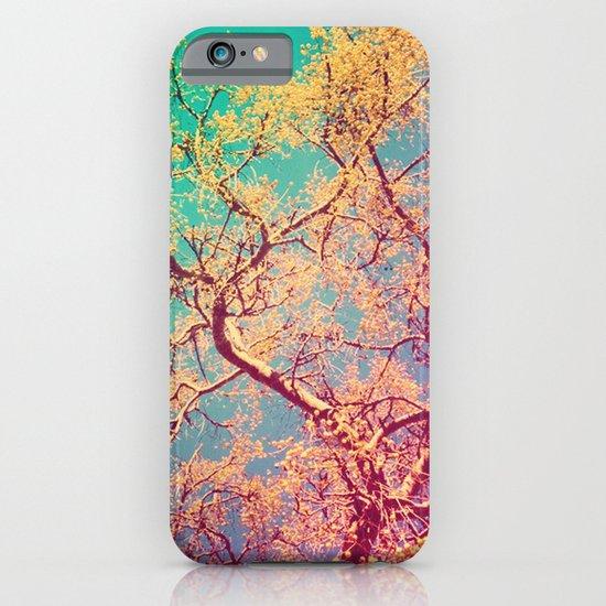 Indio iPhone & iPod Case