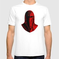 T-shirt featuring The Emperor's Royal Guar… by Some_Designs