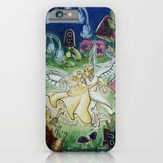 Fairy Ball Slim Case iPhone 6s
