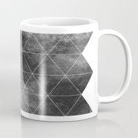 OVERCΔST Mug