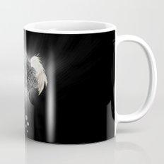 Angel of the chaos Mug