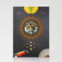 ▲ KWATOKO ▲ Stationery Cards