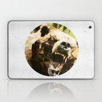 Ursus Arctos Laptop & iPad Skin