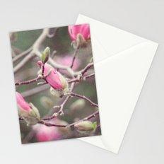 Awakenings Stationery Cards