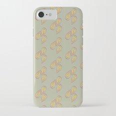 Vida / Life 03 Slim Case iPhone 7