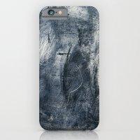 ZOOMSCAPE SERIES #I  iPhone 6 Slim Case