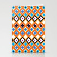 mexiculture Stationery Cards