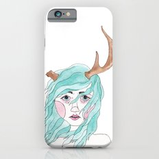 Antler iPhone 6s Slim Case