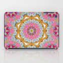 Love is in the Air iPad Case