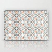 Sedona Laptop & iPad Skin