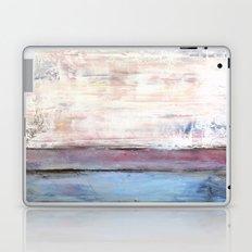 Morning Flight Laptop & iPad Skin