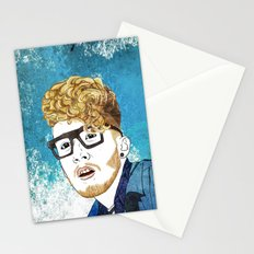 Daley Stationery Cards