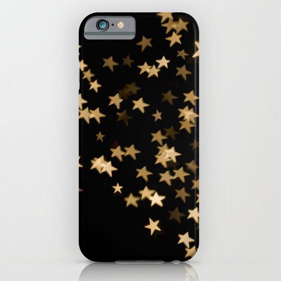 Twinkle iPhone & iPod Case