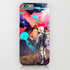 DREAMSCAPE Slim Case iPhone 6s