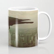 Marvin II Mug