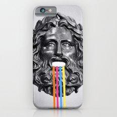 Agape iPhone 6 Slim Case