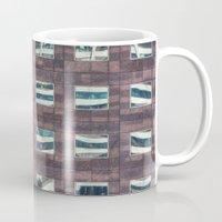 24 Mug