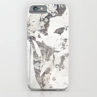 Hurt iPhone 6 Slim Case