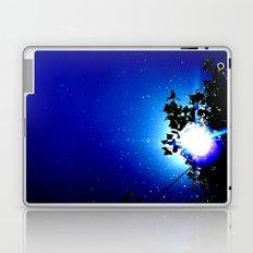 Stars in a day  Laptop & iPad Skin