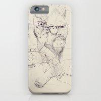 362 iPhone 6 Slim Case