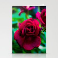 Peaked At The Right Mome… Stationery Cards