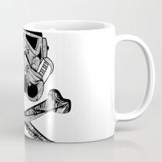 Skulltrooper Mug