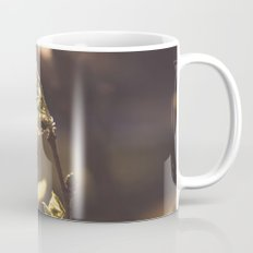 The First Sign of Spring Mug