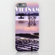 MEKONGDELTA - VIETNAM  iPhone 6 Slim Case