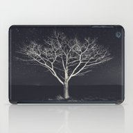 Branching Into The Stars iPad Case