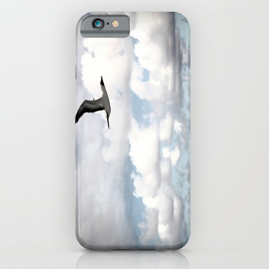 On The Fly iPhone & iPod Case