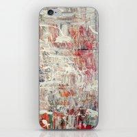 Fact51 iPhone & iPod Skin