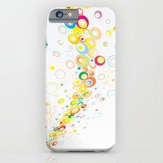 iPhone cover 4 iPhone 6 Slim Case