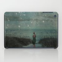 Look How They Shine For … iPad Case