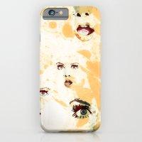 Chinola iPhone 6 Slim Case